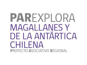 Explora-Antartica-Chilena