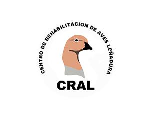 cral-centro-rehabilitacion-aves