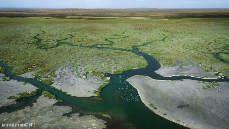 desembocadura-rio-side