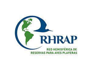 rhrap-Red-Hemisferica-de-Reservas-para-Aves-Playeras